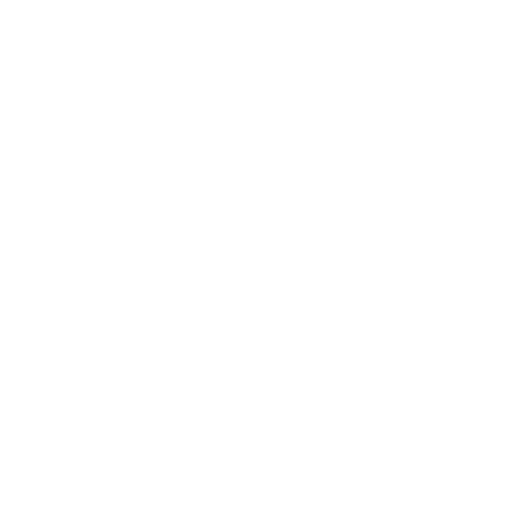 yotpo logo
